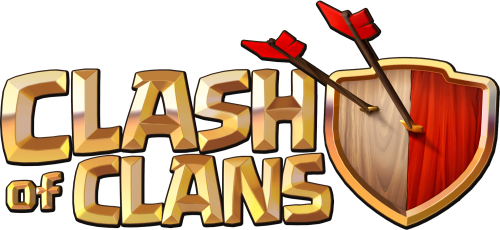 CoC_logo_2013.png