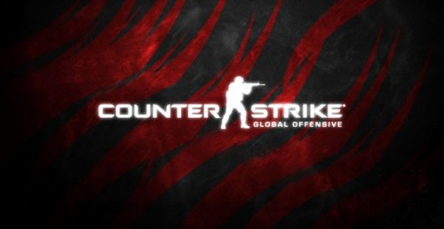 Counter-Strike-Global-Offensive.jpg