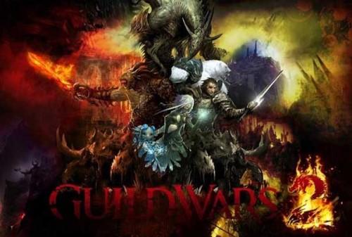 guild-of-wars-2.jpg