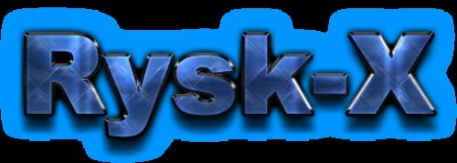 Rysk-X.png