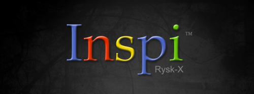 Inspi_google.png