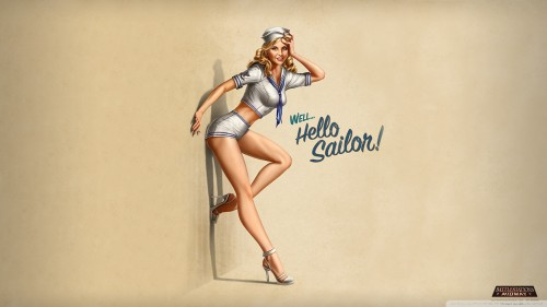 hello_sailor21_pin_up_style-wallpaper-1920x1080.jpg