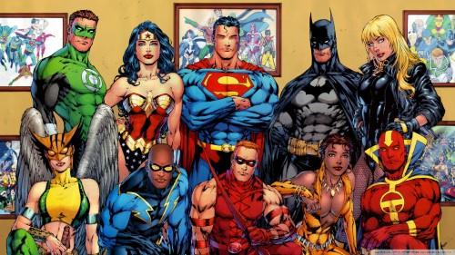 marvel_comics_superheroes-wallpaper-1920x1080.jpg