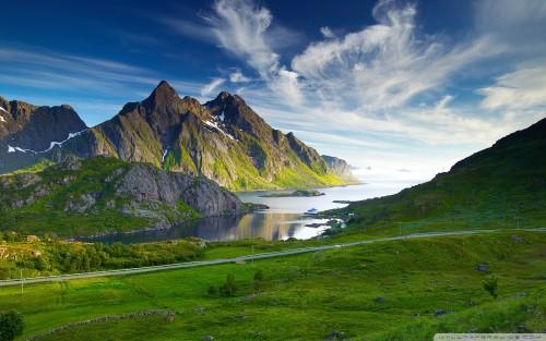 nordic_landscape-wallpaper-1920x1200.jpg