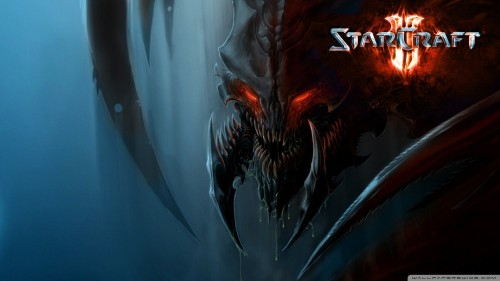 starcraft_2_zerg-wallpaper-1920x1080.jpg