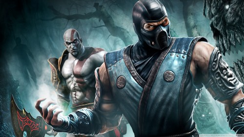 sub_zero_and_kratos-wallpaper-1920x1080.jpg