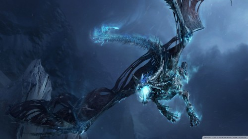 world_of_warcraft_ice_dragon-wallpaper-1920x1080.jpg
