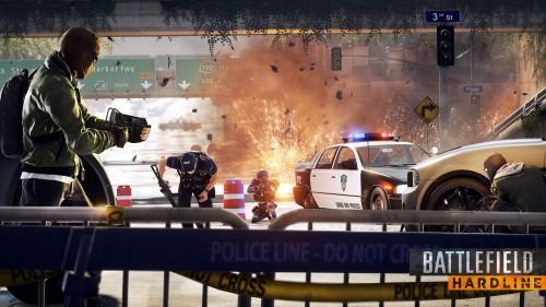 BFH_PoliceBarricade.jpg