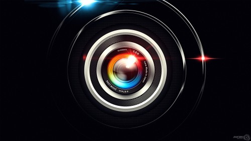 Camera-Lens-Wallpaper-HD.jpg
