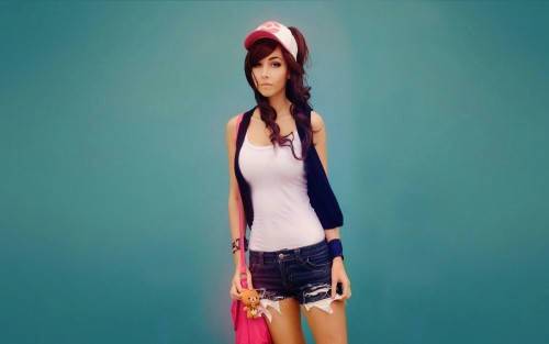 beautiful-girl-pokemon-trainer-cosplay-brunettes-hd-wallpaper-1920x1200.jpg