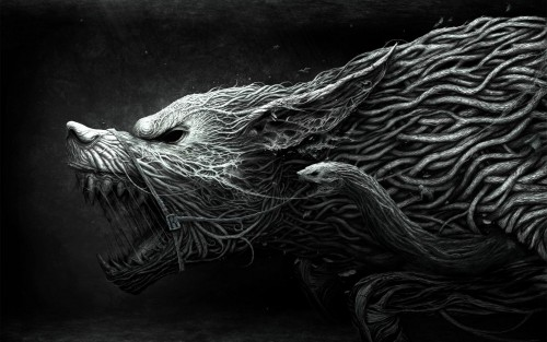 the_beast_evil_black_dark_abstract_fantasy_1920x1200_hd-wallpaper-482146.jpg