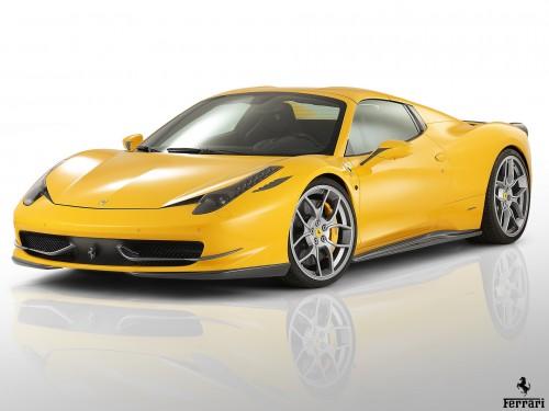 ferrari-458-italia-jaune-2013-fond-ecran.jpg
