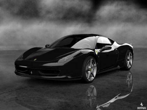 ferrari-458-italia-noir-2013-fond-ecran.jpg