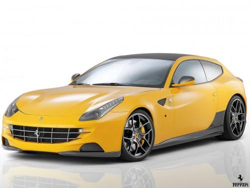 ferrari-ff-rosso-jaune-2013-fond-ecran.jpg