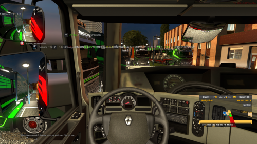 ets2_00076.png