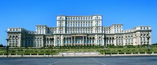 BucharestParlement.jpg