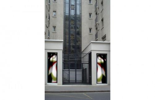 bottazzi_art_urbain_contemporain_espace_public_villeurbanne-Copie.jpg