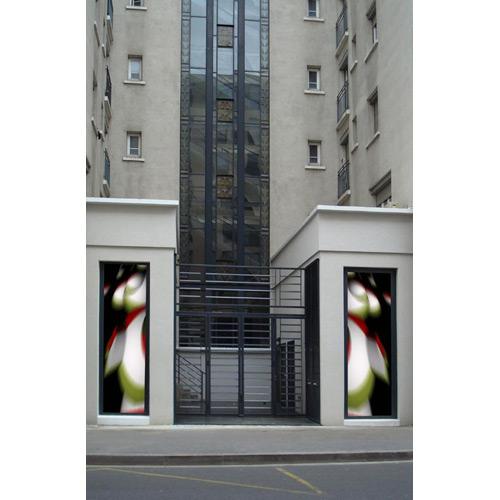 bottazzi_art_urbain_contemporain_espace_public_villeurbanne_3-Copie-Copie.jpg