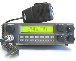 radio-communication.jpg