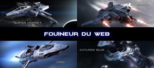 Fouineur.png