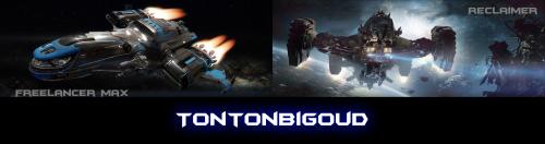 TontonBigoud.png