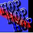 HopHopHop2.png
