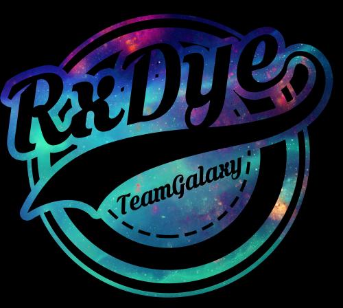 RxDye2k.png
