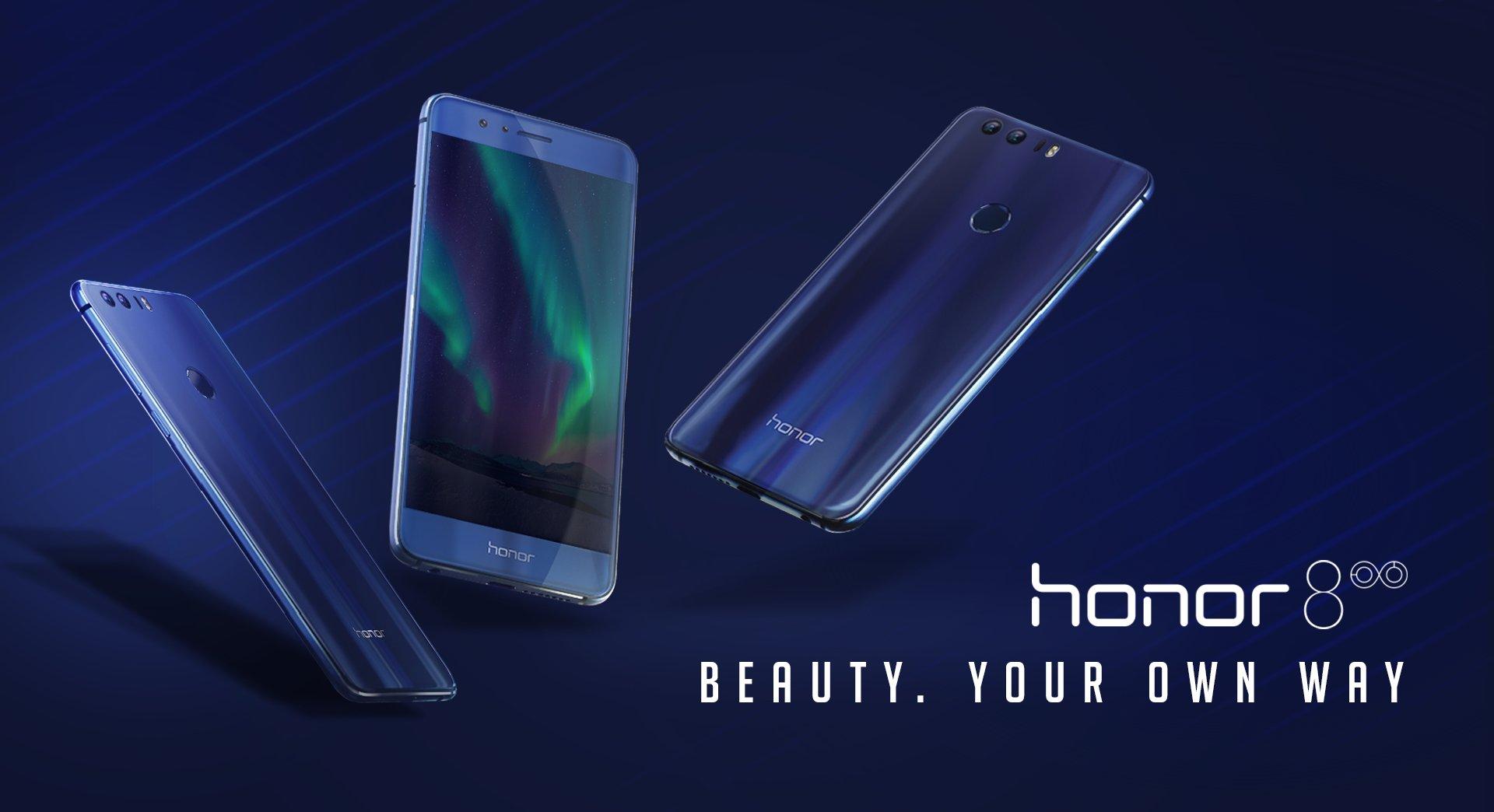Honor28.jpg