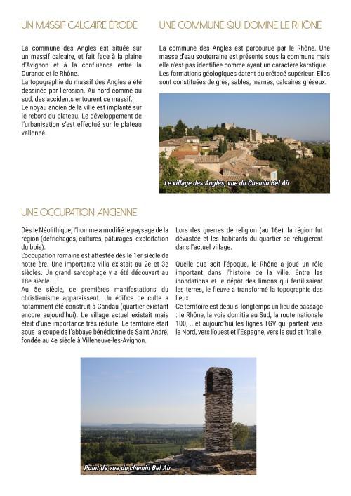 FicheLesAnglesfinie-page-002.jpg