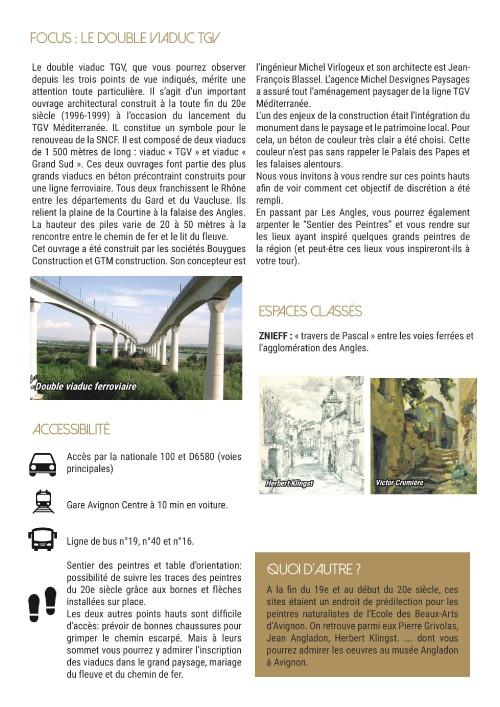 FicheLesAnglesfinie-page-003.jpg