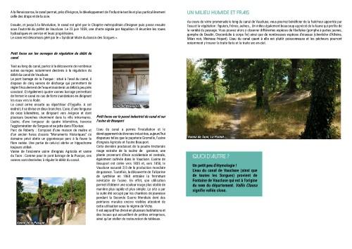 fiche_canalV7-page-002.jpg