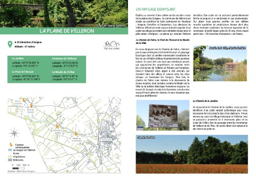 fiche_velleronV3-page-001.jpg