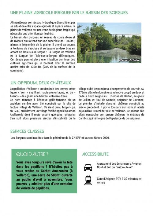 fiche_velleronV3-page-002.jpg
