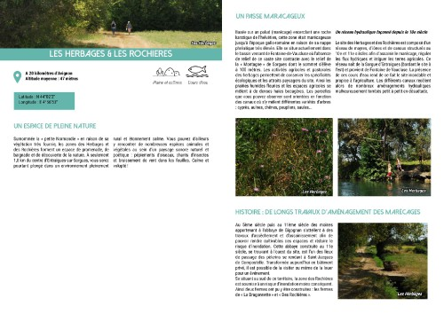 fiches_herbagesV2-page-001.jpg