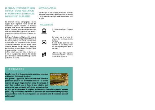fiches_herbagesV2-page-002.jpg