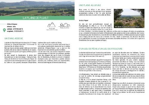 fiches_pujautV2-page-001.jpg
