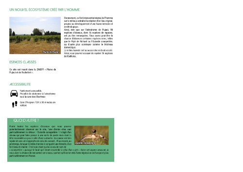 fiches_pujautV2-page-002.jpg