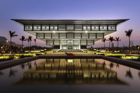 hanoi-museum.jpg