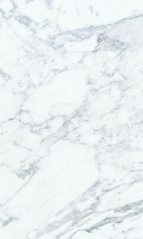 marbre.jpg