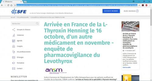Avec-le-soutien-de-lANSM---La-lettre-de-la-Thyroide-de-la-SFE---Octobre-2017---Capture-decran.jpg