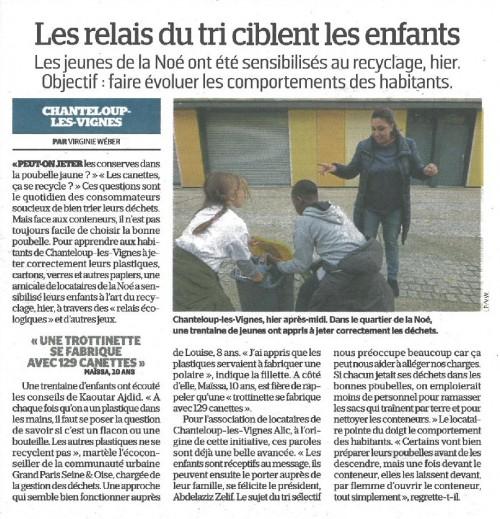 copieur-40chanteloup-les-vignes.fr_20171116_113320-page-001.jpg