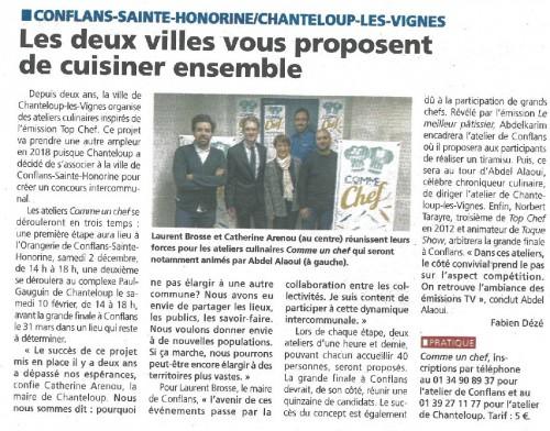 copieur-40chanteloup-les-vignes.fr_20171116_113346-page-001.jpg