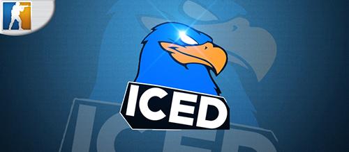 TS-ICED.jpg