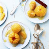 clementines-caramelisees-aux-epices