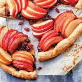 tarte-rustique-aux-pommes