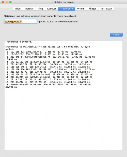 traceroute1.jpg