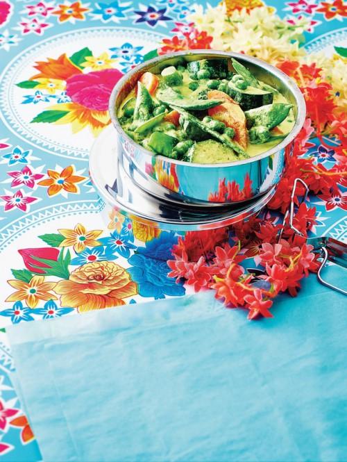 curry-de-legumes-au-lait-de-coco.jpg