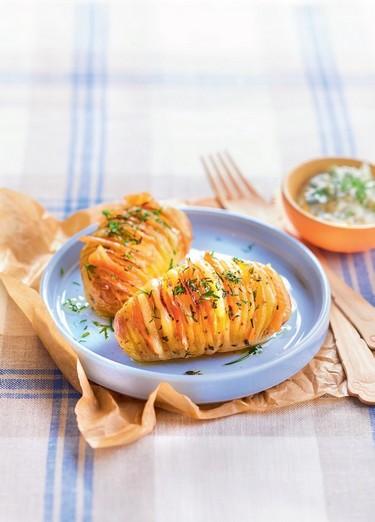 pommes-de-terre-au-saumon-gratinees-en-eventail.jpg