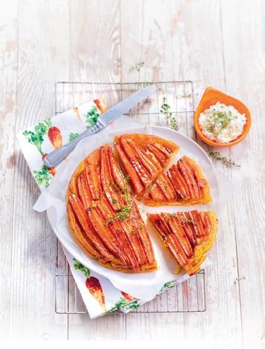 tatin-carotte-et-potiron.jpg