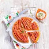 tatin-carotte-et-potiron